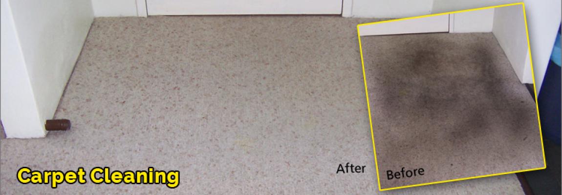 Carpet-Cleaning-Malibu